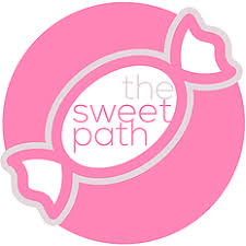 The Sweet Path Friends of ICHS